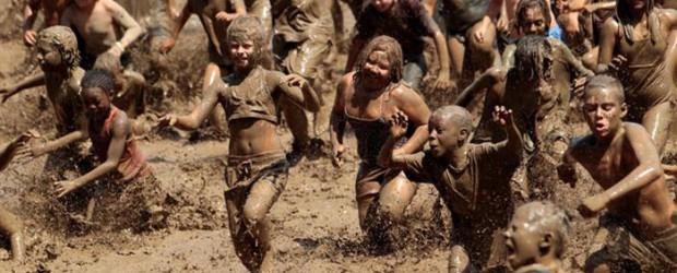 Из грязи в князи — Симорон всея Планеты