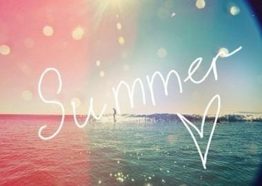 Что сделать летом? — Симорон всея Планеты
