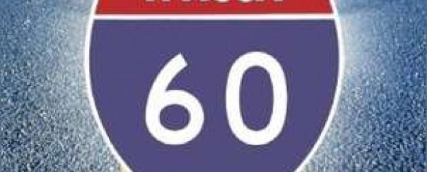 Фильм Трасса 60 — Симорон всея Планеты