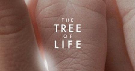 Фильм Древо жизни — Симорон всея Планеты