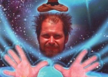 Сам себе волшебник — Симорон всея Планеты