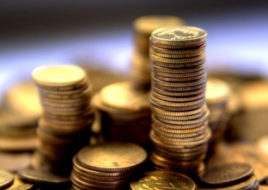 Монеты в карманах — Симорон всея Планеты