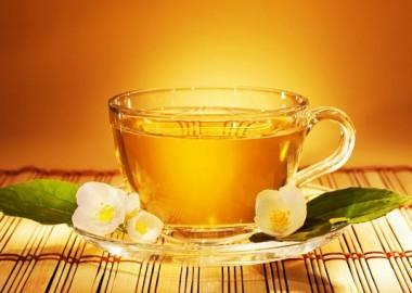 Денежный чай — Симорон всея Планеты