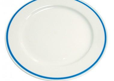 Блюдечко с голубой каемочкой — Симорон всея Планеты