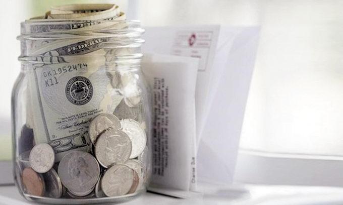 ОЧЕНЬ СРОЧНО НУЖНЫ ДЕНЬГИ - Деньги, Работа, Имущество, Бизнес