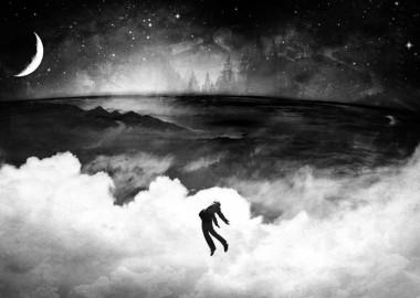 Что делать с плохими эмоциями — Симорон всея Планеты