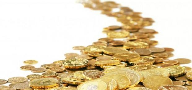 денежная дорожка
